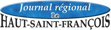 Journal Haut-Saint-François