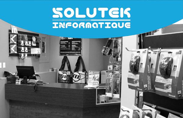 ACTU-Solutek