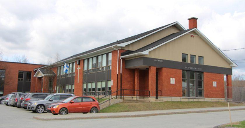 UNE-École