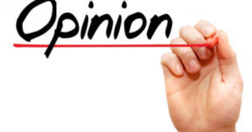 Opinion du lecteur