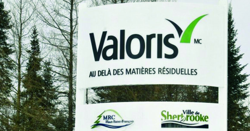 500 000 dollars d amende pour Valoris