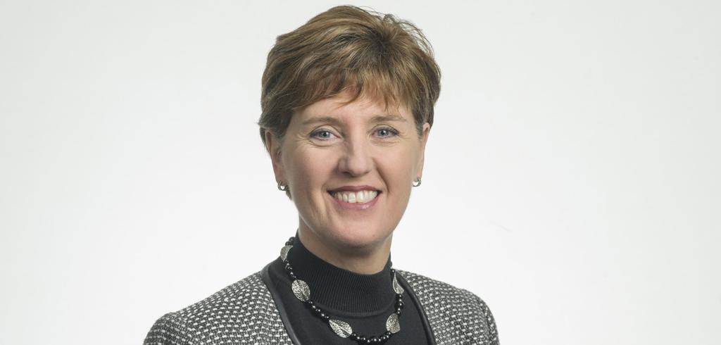 La ministre Bibeau prend le pouls des entrepreneurs