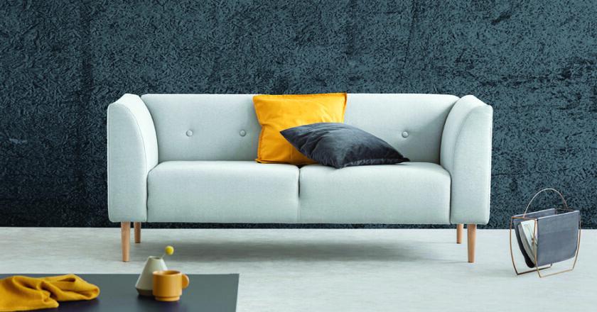 Comment-utiliser-les-couleurs-Pantone-de-lannée-2021-dans-votre-maison