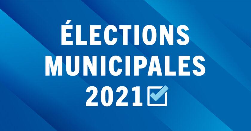 Elections-municipales-2021
